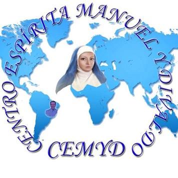 CEMYD
