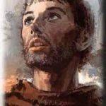 Francisco de Assís