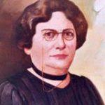 Amelia Rodrigues