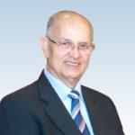 Nilson de Souza