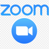zoom-web